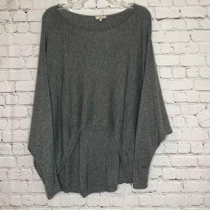 Joie Women's Kingston Sweater sz M